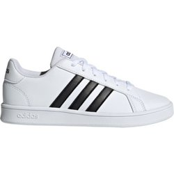 adidas Kids' Grand Court K Shoes