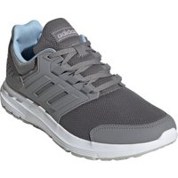 Deals on Adidas Womens Galaxy 4 Running Shoes