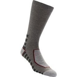 Antifriction Hiking Crew Socks 2 Pack