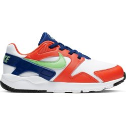 Kids' LD Victory Running Shoes