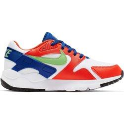 Nike Boys' Shoes