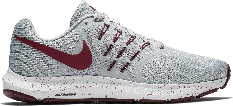 Nike Women's Run Swift SE Shoes