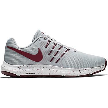 Nike Women S Run Swift Se Shoes