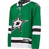 eb9a9bbb5 Dallas Stars | Dallas Stars Gear, Dallas Stars Apparel, Dallas Stars ...
