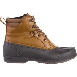 Men's Duck Boots II