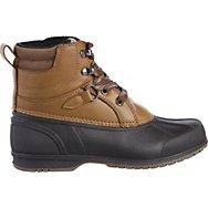 Boys' Winter Boots
