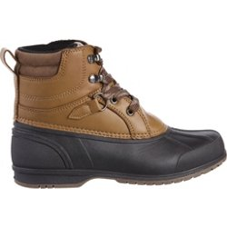Boys' Duck Boots II
