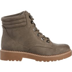 Women's Jocelyn Casual Boots