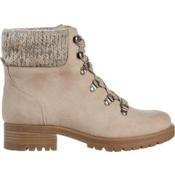 Women's Avery Alpine Casual Boots