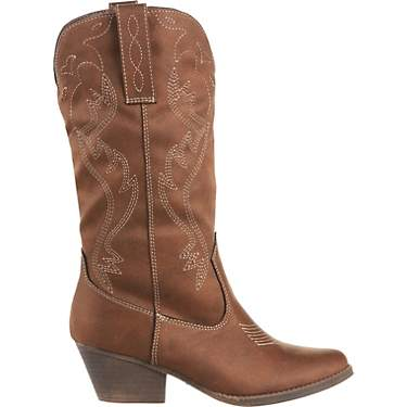 06817edb00f Women's Western Boots | Cowboy Boots For Women, Women's Cowboy Boots ...