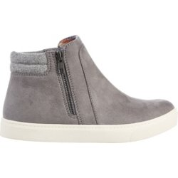 Women's Kayla Casual Boots