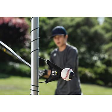 Sklz Hit A Way Baseball Training Aid