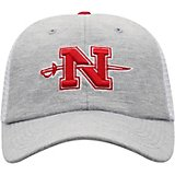 competitive price e5b17 e37a0 Men s Nicholls State University Norm Cap Quick View. Top of the World