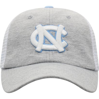 info for 432c0 86f17 ... Top of the World Men s University of North Carolina Norm Cap. Tar Heels  Headwear. Hover Click to enlarge