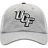 competitive price 77047 c64c3 Men s University of Central Florida Norm Cap