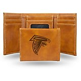 Rico Atlanta Falcons Trifold Wallet