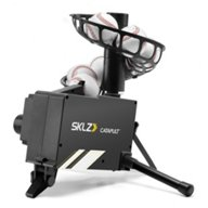 SKLZ Catapult Soft Toss Pitch Machine and Fielding Trainer
