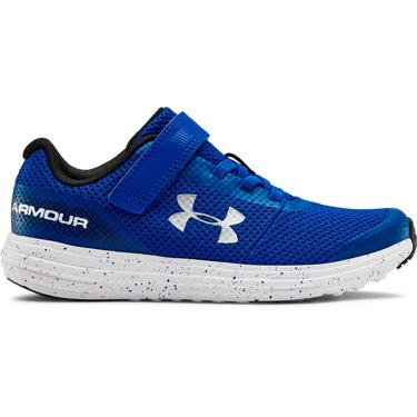 16ad71fff ... Under Armour Kids' Surge PS Running Shoes. Boys' Running Shoes. Hover/ Click to enlarge