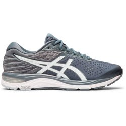Men's Gel-Cumulus 21 Running Shoes