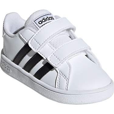 kids shoes girl adidas