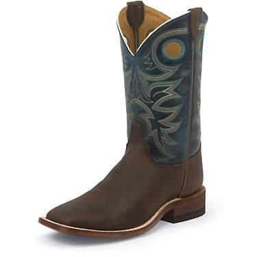 1bd8ce29793 Men's Cowboy Boots | Men's Western Boots | Academy