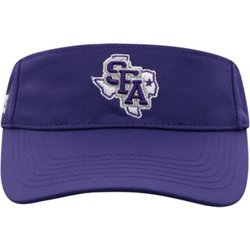 Men's Stephen F. Austin State University Phenom Visor