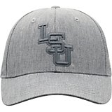 pretty nice 07296 a3488 Men s Louisiana State University Swing Cap Quick View. Top of the World