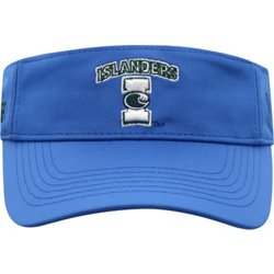 Men's Texas A&M University Corpus Christi Phenom Visor