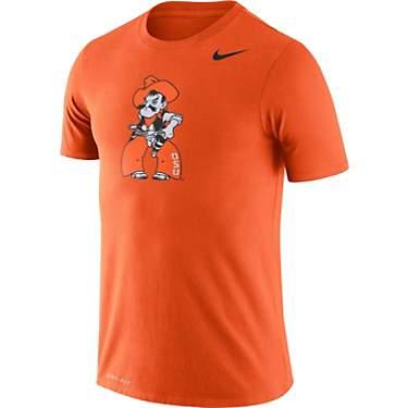 competitive price e341d 010de Oklahoma State Cowboys Clothing | Academy