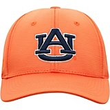 newest c13d6 70de0 Men s Auburn University Progo Cap