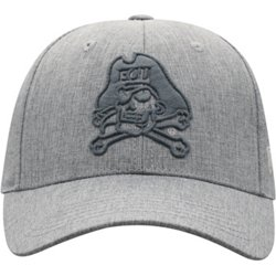 Men's East Carolina University Swing Cap