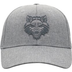 Men's Arkansas State University Swing Cap