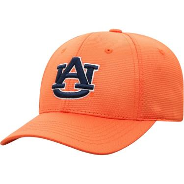 buy online feeae 1af82 Top of the World Men s Auburn University Progo Cap