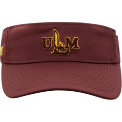 Men's University of Louisiana at Monroe Phenom Visor