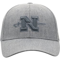 Men's Nicholls State University Swing Cap