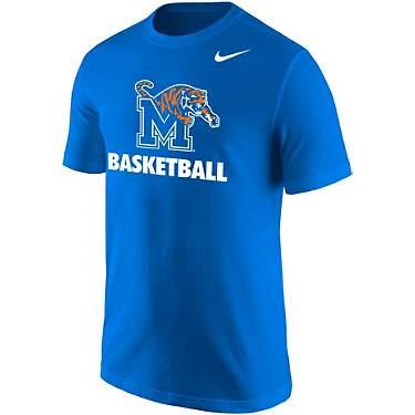 best value 691c9 c6590 Memphis Tigers Clothing | Academy