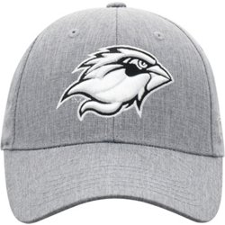 Men's Lamar University Swing Cap