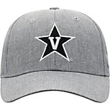 huge discount 16c84 f0aa1 Men s Vanderbilt University Swing Cap Quick View. Top of the World