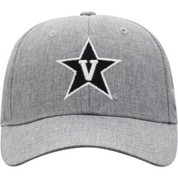 Men's Vanderbilt University Swing Cap