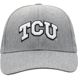 Men's Texas Christian University Swing Cap