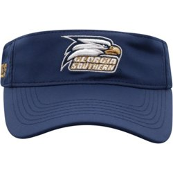 Men's Georgia Southern University Phenom Visor