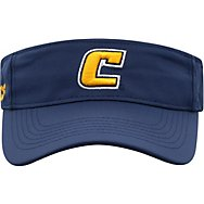 Tennessee at Chattanooga Hats