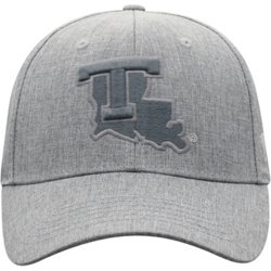 Men's Louisiana Tech University Swing Cap