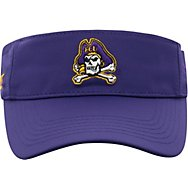 East Carolina University Hats