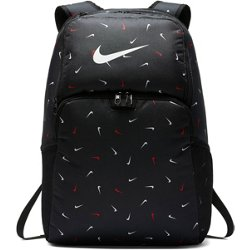 Men's Brasilia 9.0 Printed Training Backpack