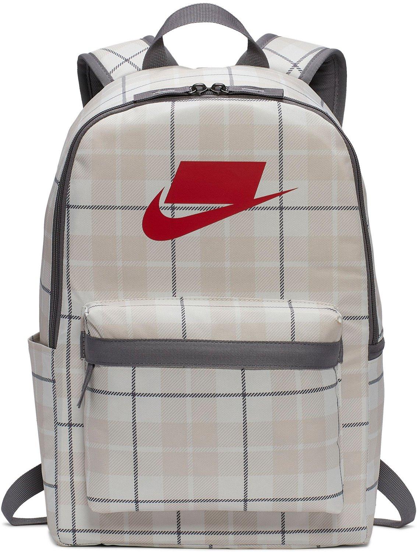 f508b4272a9de Nike Heritage Printed 2.0 Backpack