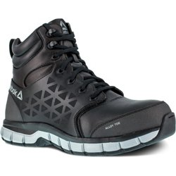 Women's Sublite Cushion Work Boots