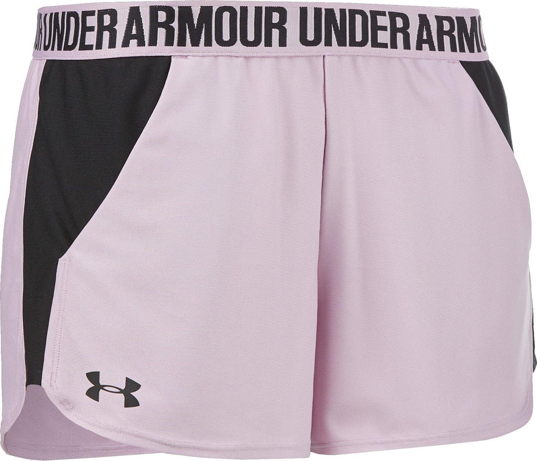 0d4dd938 Under Armour Women's Play Up Short | Academy