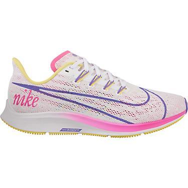 huge discount adaa0 3f1f4 Nike Women's Air Zoom Pegasus 36 Disrupt Running Shoes
