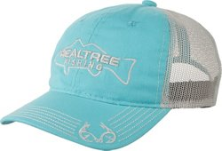 Women's Fishing Cap